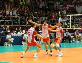 Полша би Сърбия с 3:1 след истинска битка