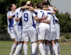 Девет клуба ще участват тази година в държавното първенство за жени