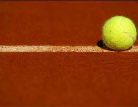 11 българки в основната схема на турнира в Добрич