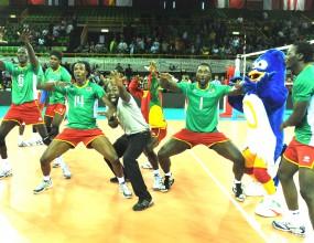 Камерун бие България в повечето класации