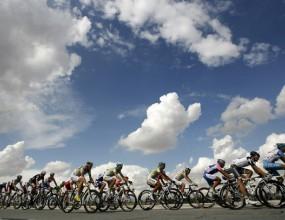 След Контадор още двама колоездачи с допинг