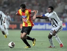 Отбор от ДР Конго на крачка от африканската Шампионска лига