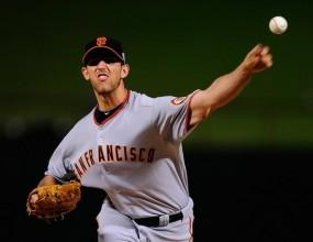 Една победа дели Сан Франциско от титлата в MLB