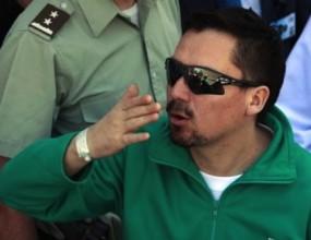 Чилийски миньор се пуска на маратона в Ню Йорк
