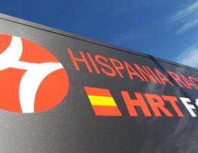 Уилямс ще снабдява Испания Рейсинг със скоростни кутии през 2011 г.