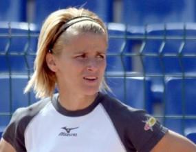 Турнир отбелязва 10 години от олимпийската титла на Тереза Маринова