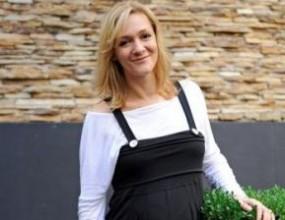Албена Денкова: Отърсих се от негативните емоции, радвам се на бремеността