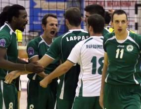 Боян Йорданов: Ще продължим да играем толкова силно