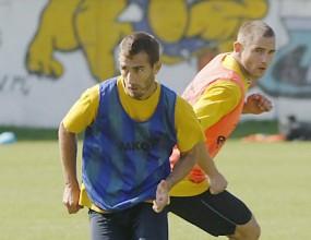 Стойко Сакалиев: В ЦСКА се води грешна политика, Левски случи на треньор