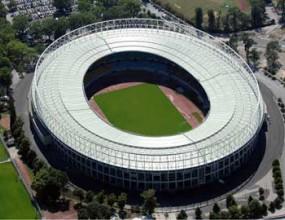 ЦСКА излиза на стадиона, който Пенев нарече Кратер - внимание за източната врата!