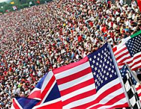 Организатори: Пистата в Остин ще е готова навреме