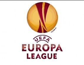 Крайни резултати, голмайстори и класиране в Лига Европа