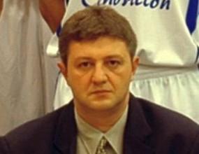 Тихомир Милев: Имаме потенциал да победим Балкан