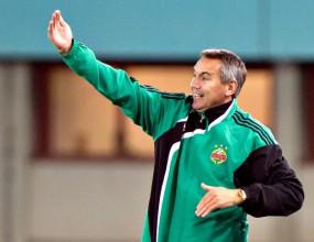 Петер Пакулт: ЦСКА се защитаваше с 8 човека