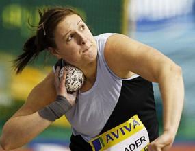 Намалиха наказанието на британска атлетка, ще може да участва на Олимпийски игри