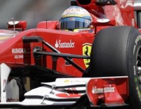 Две състезания до финала - варианти за титлата във Формула 1