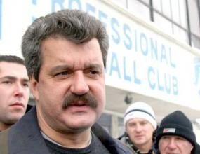 Левски организира Общо събрание на акционерите в понеделник