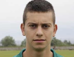 Петър Байкушев: Аз знаех, че Станислав Костов е договорен за Левски