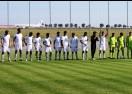 Доскорошен национал пропуска първия мач на отбора на Хубчев