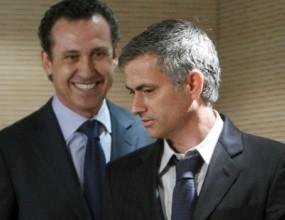 Валдано: Реал Мадрид винаги се бори докрай