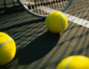 София домакинства Европейската конференция за професионален тенис