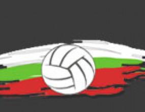 На 17-и се тегли жребия за 2-и кръг от Купата на България