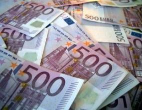 Парите във футбола не спят: 20 клуба с рекордна печалба от над € 4 млрд.