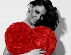 Златка Димитрова: Обичам те, Благо!