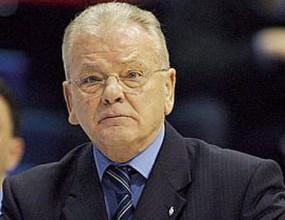 Дуда Ивкович подаде оставка
