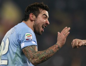Звезда на Наполи и бранител на Рома изгоряха за по 3 мача