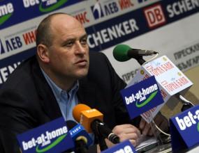 Смешно заплащане за баскетнационалите, Барчовски оповести сумите (видео)
