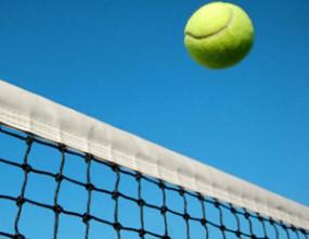 Откриват Европейската конференция за професионален тенис в четвъртък
