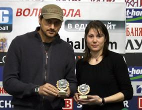 Ники Иванов: Националният отбор е затворена страница за мен (ВИДЕО)