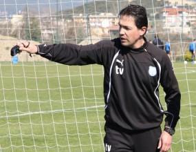 Черноморец привлича аржентински футболист