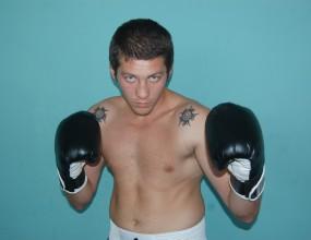 Алексей Рибчев ще се бие за световна титла по бокс в Русе