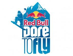 Съвети за летене от Red Bull