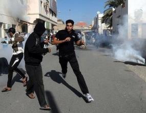 Откриването на сезона във Ф1 пред провал заради размириците в Бахрейн