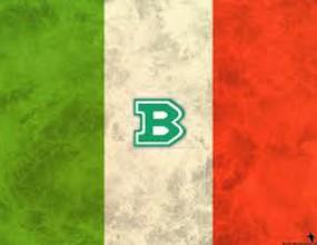 Бенетон спира парите за баскетбола в Италия