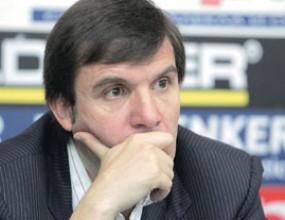 Силвио Данаилов: Сватбата повлия зле на Топалов
