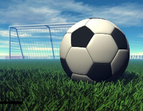 Европейският съд: Футболът е за всички, включително и за бедните