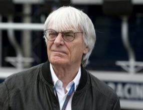 Екълстоун: Ако до сряда ситуацията е същата, отменяме Гран при на Бахрейн