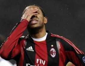 """Серия """"А"""" губи позиции - Бундеслигата се утвърди като трета сила в Европа"""