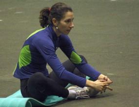Черно  море оттегли заявката на Ваня Стамболова за Държавния шампионат
