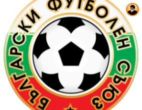 Пирин (Гоце Делчев) пак без пари, бойкот на футболистите.