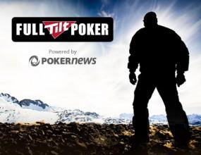 80,000 лева PokerNews лига във Full Tilt Poker