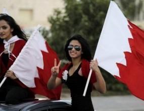 Допълнителен тест за Ф1 ако няма Гран при на Бахрейн