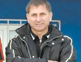 Нечувана наглост: Треньор плаши футболист за това, че каза истината пред Sportal.bg