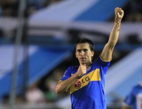 Бока Хуниорс с първа победа за новия сезон