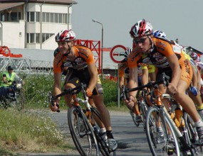 Девет етапа ще има в 61-то издание на колоездачната обиколка на България