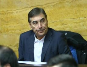 Веласко и Пранди в люта битка за селекционер на Иран